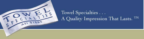 Towel Specalties